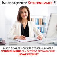 Gewerbe bez zameldowania w Niemczech cbb-office.click