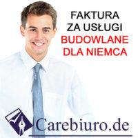 carebiuro.de