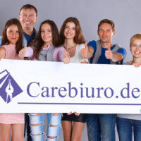 Gewerbe bez zameldowania w carebiuro.click