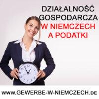 Podwykonawca uslug budowlanych w Niemczech carebiuro.de