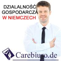 EuroKV ubezpieczenie zdrowotne w niemczech